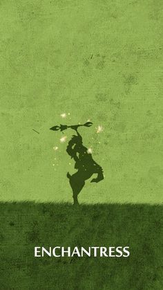 #bettingsites #esportsbetting #bestbettingsites #bestesportbettingsite #esportbetting #esportsbets #esportsgamble #esportsbet #esportsbet #goodbettingsites #esportbettingsites #esportbet #realmoneybetting Online Battle, Samurai Warrior, Epic Art, Cs Go, Esports, League Of Legends, Overwatch, Mystic, Backgrounds
