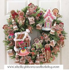 Clay+Gingerbread+House | New RAZ GJ Gingerbread House Orns Set of 3 Clay Dough | eBay