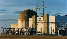 Hackers are Targeting Nuclear Facilities Homeland Security Dept. and F.B.I. Say
