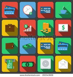 http://www.shutterstock.com/ru/pic-283343609/stock-vector-vector-set-of-colored-icons-in-a-flat-style-with-long-shadows.html?rid=1558271