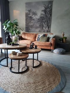 108 warm and comfortable living room designs 22 New Living Room, Home And Living, Living Room Decor, Interior Design Living Room Warm, Living Room Designs, Comfortable Living Rooms, Lounge Design, Living Room Inspiration, Decoration