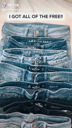 Cute Clothing Stores, Best Online Clothing Stores, Clothing Hacks, Amazing Life Hacks, Useful Life Hacks, Girl Life Hacks, Girls Life, Teen Fashion Outfits, Mode Outfits