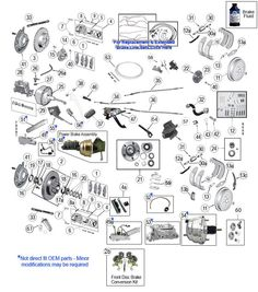 Transfer Case Dana 300 Exploded View Diagram The Dana 300