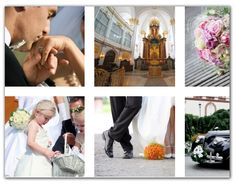Attraktive Fotogalerien One Shoulder Wedding Dress, Wedding Dresses, Fashion, Photos, Tips, Weddings, Bride Dresses, Moda, Bridal Gowns