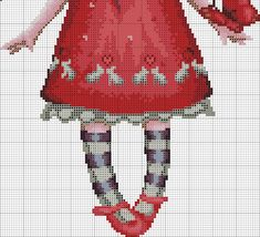 GORJUSS SCHEMA PUNTO CROCE Cross Stitch Rose, Embroidery Files, Cross Stitch Patterns, Projects To Try, Crafts, Scrap, Blog, Cross Stitch Embroidery, Alphabet