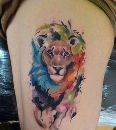 water-color-tattoo-designs-26-1.jpg (600×678)