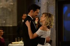 nathan and maxie general hospital