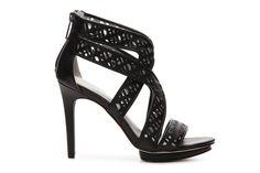 Fall Shoe Trends: Head Over Heels
