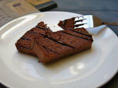 Viele von euch wissen es sicherlich schon, aber einige sicherlich auch nicht: MitBohnen lassen sich wunderbare Kuchen zaubern, die besonders saftig werden und wirklich nicht mehr im geringsten an …