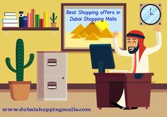 Are you looking for best Shopping offers in Dubai Malls? Feel free to visit https://dubaishoppingmalls.com and get instant information of all kinds of shopping deals in major shopping malls in Dubai.