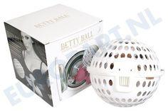 Universeel BH Bal Voor het wassen van BHs BETTYBALL BETTYBALL 2900100000116