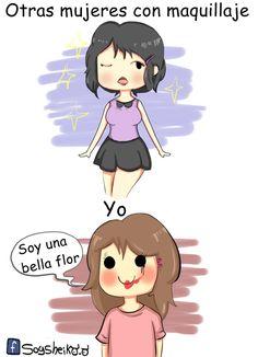 Imagen de Soysheik Blog:  http://soysheikk.blogspot.mx/