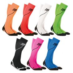 compression socks are expensive. They make the perfect gift! So many colors to fit any style