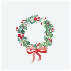 """Gefällt 734 Mal, 11 Kommentare - May & Berry (@mayandberry) auf Instagram: """"Oooooh - ja ihr Lieben. Es klingt hart aber bald ist schon Weihnachten  Wir mussten uns sogar noch…"""""""