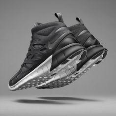 2442cb1b85e00 Nike Store. Nike Free Run 2 SneakerBoot Men s Shoe Running Shoes
