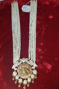 India Jewelry, Pearl Jewelry, Gold Jewelry, Beaded Jewelry, Jewelery, Fashion Jewellery, Jewelry Collection, Diamonds, Gems