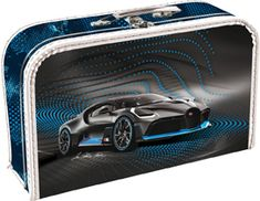 Super Cars, Vehicles, Sports, Hs Sports, Rolling Stock, Excercise, Sport, Vehicle, Exercise