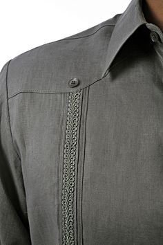 Mens Wedding Shirts, Mens Linen Shirt, Mens Beach Wedding Attire