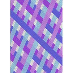 Definitely has some of the magic I'm looking for Purple Area Rugs, Navy Blue Area Rug, White Area Rug, Beige Area Rugs, Striped Rug, Primary Colors, Rug Size, Pattern, Pink