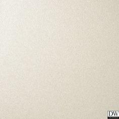 Allesandra Embossed Vinyl Wallpaper - Type 2  [XVD-73029] Philiipe Romano Textiles & Textures   DesignerWallcoverings.com   Luxury Wallpaper   @DW_LosAngeles   #Custom #Wallpaper #Wallcovering #Interiors