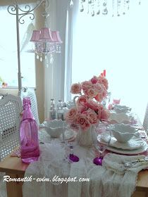 B eyaz ev dekorasyonu -shabby chic home decoration fresh homes... ...