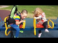This is a video we made for Dexter's new school. It intoduces him and explains his cerebral palsy, vision impairment, cancer journey, premature birth and his being non-verbal. It also explains how he loves adventures and shows some of the cool things he has done. www.lovedexter.weebly.com