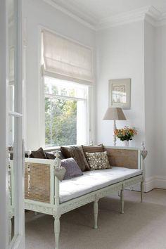 447 best swedish interiors images in 2019 swedish interiors rh pinterest com