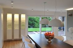 Wohnideen Nach Maß idee arredamento casa interior design cucina interiors and room