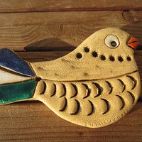 Moccasins, Birds, Hand Built Pottery, Penny Loafers, Loafers