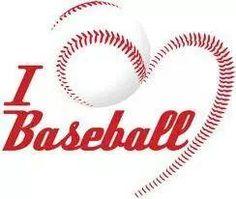 Especially Texas Rangers Baseball. this is for my son who loves baseball! Rangers Baseball, Cardinals Baseball, Baseball Mom, Texas Rangers, Baseball Stuff, Baseball Games, Baseball Tickets, Funny Baseball, Baseball Crafts