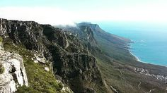 Quick afternoon hike up India Venster. Good end to the day.  #hiking #hike #tablemountain #westerncape #westcoast #capetown #southafrica #domoreseemore #mountains #peace #solitude #explore #photographyislife #photographylovers #photooftheday #capetownmag #campsbay #lovecapetown #12apostles by adriantregoning http://ift.tt/1ijk11S