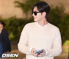 park hae jin 박해진 off to china 03.10.2016