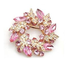 26 Best Broches and Pins images  68419464b9d3