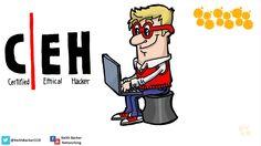 EC Council Certified Ethical Hacker V9.0-(Part-10) Deploy Windows 2012