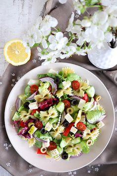 Mozzarella, Cobb Salad, Diet, Meals, Recipes, Food, Meal, Essen, Eten