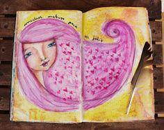 Atia's Room: 7 pasos para sobrellevar tus emociones