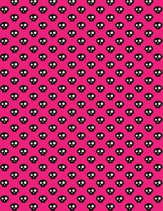 Najlepsze Obrazy Na Tablicy Monster High Doll House 33 Monster