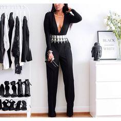 @femmeblk These gorgeous pa...Instagram photo | Websta (Webstagram)