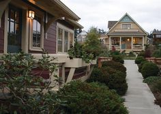 What to know more about the New Earth Living community in Ithaca? Check out our questionnaire for more information about our projects Co Housing Community, Tiny House Community, Cottage Plan, Cozy Cottage, Cottage Homes, Pocket Neighborhood, Cluster House, The Neighbourhood, New Urbanism