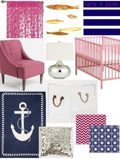 http://bellabambinidesign.com/blog/wp-content/uploads/2011/06/Nautical-Navy-Pink.jpg
