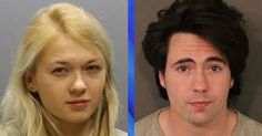 Via KTLA 5: An 18-year-old Ohio woman has been indicted on charges she used the social media app Periscope to live-stream her own friend's rape. Marina Alexeevna Lonina and a 17-year-old friend were with 29-ye…