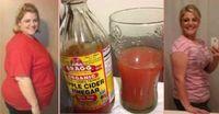 2 colheres (sopa) de vinagre de maçã de boa qualidade (de preferência, orgânico; vende-se em boas lojas de produtos naturais)     1 xícara de suco de grapefruit/toranja (ou laranja)  2 colheres de vinagre de maçã , 1xicara de suco de toranja/laranja e 1 colher (chá) de mel. tomar antes das principais refeições por um mês. Se quiser, pause 15 dias e retome o traramento.
