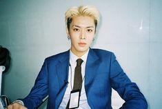 Jaehyun, Nct 127, Lee Taeyong, Mark Lee, K Pop, Osaka, Beijing, Johnny Seo, Fandom