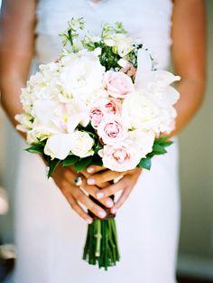 Beautiful Bouquet! Photography by ryantimmphotography.com, Floral Design by davidrohrstudio.com