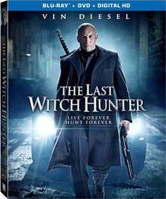 The Last Witch Hunter - L'Ultimo Cacciatore Di Streghe (2015).avi MD WEBDL - iTA [LL1]