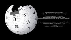 [Wikipedia] Samantha James https://youtu.be/ykmqoSWhSok