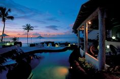 Crystal Cove - All Inclusive Resort - Crystal Cove