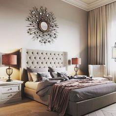 Die Besten Schlafzimmer Designs Auf Instagram Gefunden