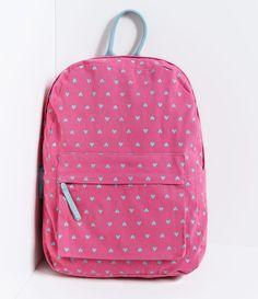 443871f47 11 melhores imagens de kipling | Kipling backpack, School supplies e ...