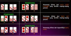 Kingqiuqiu-Memberikan Tutorial Cara Menang Main Domino Qq Online yang juga meyediakan pelayanan 24jam dengan proses deposit & whitdraw tercepat di bawah 3 menit